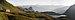 Tilisunahütte Panorama.jpg