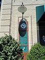 Time capsule, S&S - Cambridge, MA - DSC00644.jpg