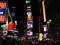 Times Square (88237181).jpg