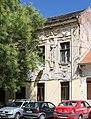 Timisoara, Casa Zala.jpg