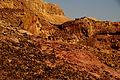 Timna valley 16564 (11962637855).jpg