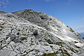 Tiroler Kogel 01.jpg