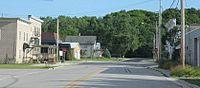 Tisch Mills Wisconsin main intersection looking south.jpg