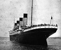 Titanic-Cobh-Harbour.jpg