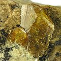 Titanite-178946.jpg