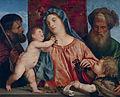 Titian - Madonna of the Cherries - WGA22746.jpg