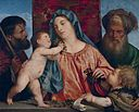 Titian - Madonna of the Cherries - WGA22746.jpg