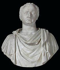 Titus of Rome.jpg