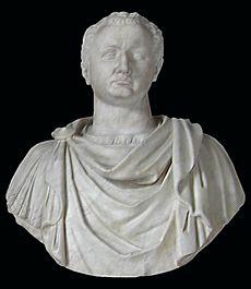 Titus xbee