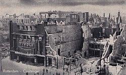 Tivoli aan de Coolsingel (mei 1940).jpg