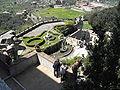 Tivoli villadeste - rometta, sito del tempio dErcole fino al tempio della tosse 0058.JPG