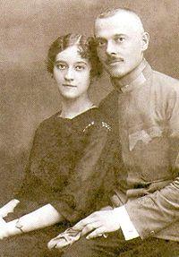 Tkálecz Vilmos és felesége.jpg