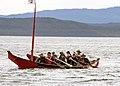 Tlingit Canoe 2913.jpg
