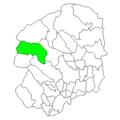 Tochigi-nikko-until-2006-0319.png