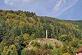 Todtnau - Kriegerdenkmal4.jpg