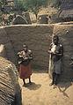Togo-benin 1985-043 hg.jpg