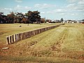 Tokutan Castle site.jpg