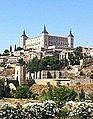 Toledo me ha encantado. Ha sido una visita fugaz, 5 horas, y a pesar del calorazo me ha gustado mucho como atraccion turistica (5905201932).jpg