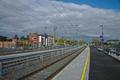 Tolls järnvägsstation 02.png