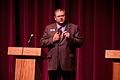 Tom Bakk - DFL Gubernatorial Debate (4135227616).jpg