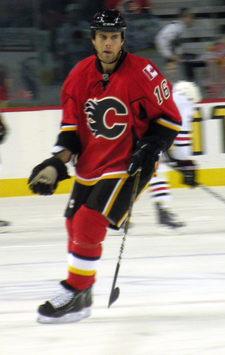 Tom Kostopoulos.png