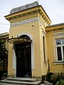 TomaTSocolescu-Attribuable-Ploiesti-StradaUlieruluiNr1-3.jpg