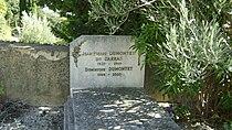 Tombe de Jean Pierre Darras.jpg