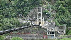 Tong-Men Hydroelectricity Gate.jpg