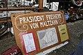 Tonnerres de Brest 2012 - 120714-98 Präsident Freiherr.jpg