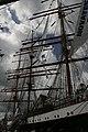 Tonnerres de Brest 2012 - 120715-029 Sedov.jpg