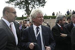 Tonnerres de Brest 2012 - Défilé 14 juillet-01.jpg