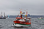 Tonnerres de Brest 2012 - Kendalc'h- 102.jpg