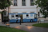 Tonspuren 2014 - BR Ue-Wagen.jpg