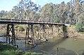 Toolamba Bridge 001.JPG