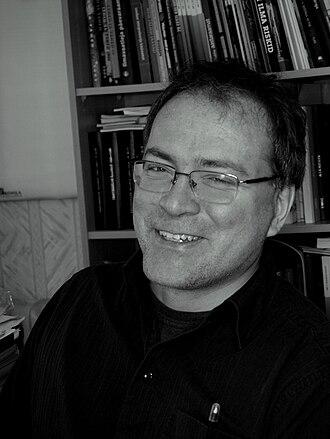 Toomas Kukk - Toomas Kukk, 2010