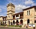 Toowoomba Post Office 04.JPG