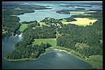 Torönsborgs herrgård - KMB - 16000300022239.jpg