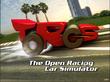 Torcs-title.png