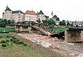 Torgau Alte Elbbruecke.jpg