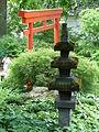Torii Japangarten Kaiserslautern 06.JPG