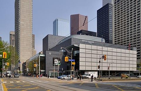 Toronto - ON - Four Seasons Centre.jpg