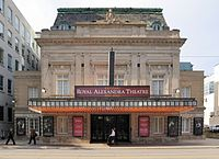 Toronto - ON - Royal Alexandra Theatre.jpg