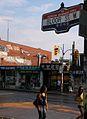 Toronto Korean Town 4 (8438445512).jpg