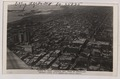 Toronto from the Air (HS85-10-35825) original.tif
