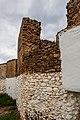 Torre, Matalebreras, Soria, España, 2017-05-28, DD 01.jpg