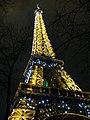 Torre Eiffel iluminada (344770666).jpg