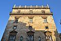 Torre Nova del Palau de la Generalitat Valenciana.JPG