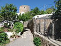 Torre de Can Pere de Na Bet,San Joan,Eivissa.JPG