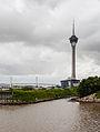 Torre de Macao, 2013-08-08, DD 02.jpg