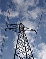 Torre de transmisión energía eléctrica.jpg